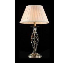 Настольная лампа декоративная Elegant 3 ARM247-00-R