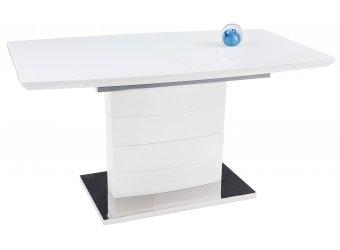 стол в гостиную купить обеденный стол для гостиной