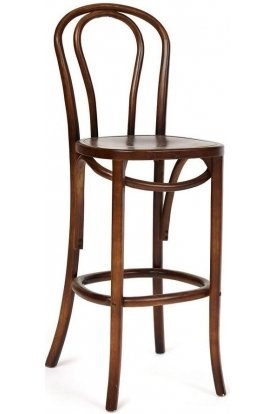 Барный стул Secret De Maison Thonet Classic Bar Chair mod.СE6069